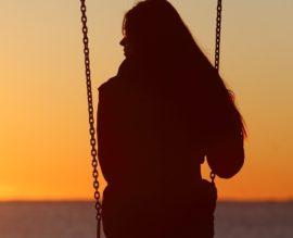newly single Counselling & Psychotherapy Haddenham, Aylesbury